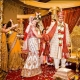 Indian Marriage – 7 Phere